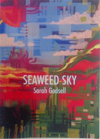 Seaweed Sky